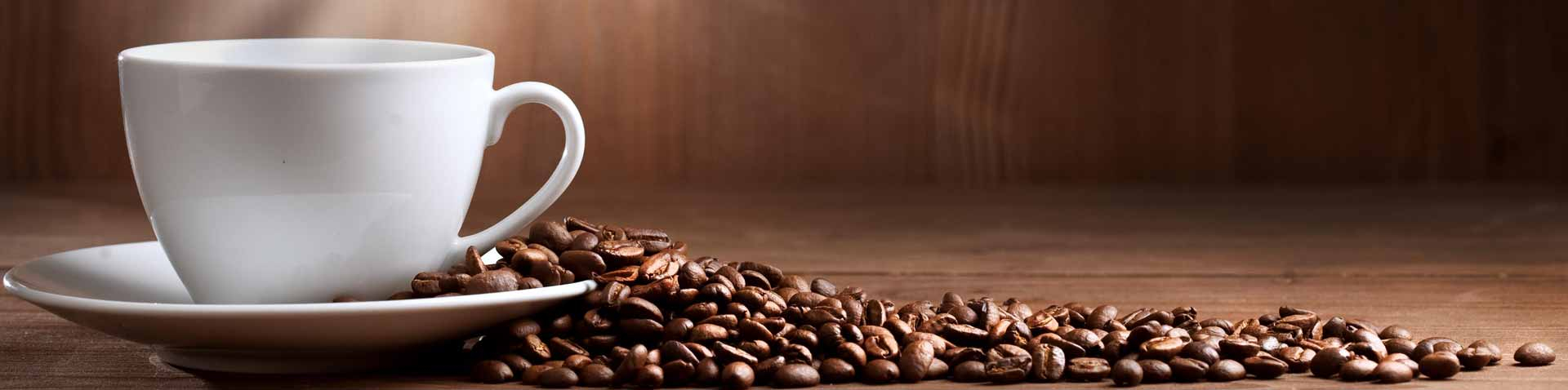 кофе и здоровье мужчин